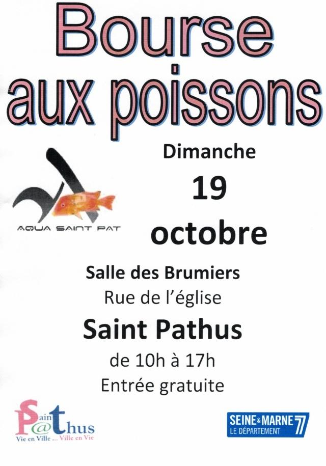 saint-pathus-19octobre