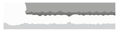 Panorama des Cichlidés AFC