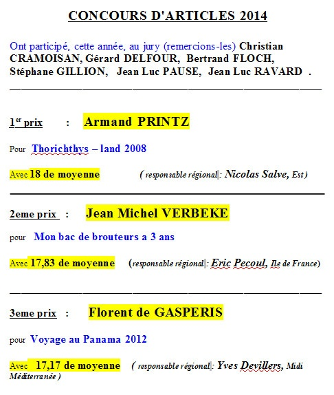 concours-articles-2014